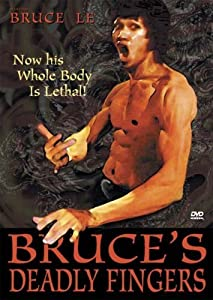 Bruce's Deadly Fingers movie in hindi free download