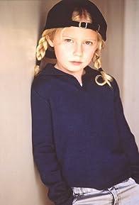 Primary photo for Lindsey Leino
