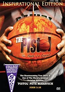 New movie downloading websites The Pistol: The Birth of a Legend [1020p]
