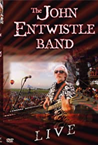 Primary photo for The John Entwistle Band: Live