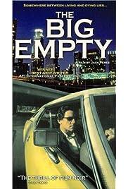 Download The Big Empty (1998) Movie