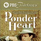 The Ponder Heart (2001)