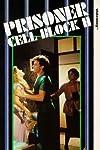 Prisoner: Cell Block H (1979)