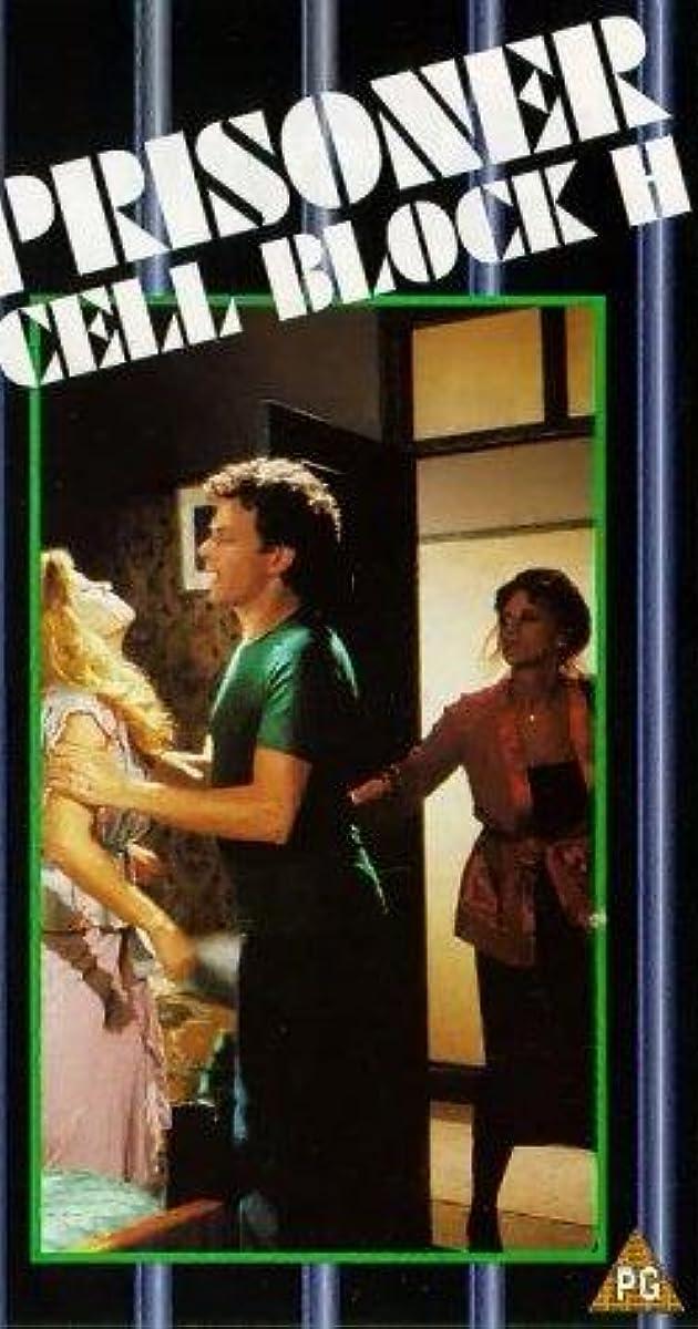 Prisoner (TV Series 1979–1986) - Full Cast & Crew - IMDb