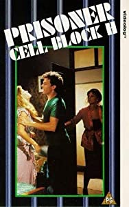 Watch english movie website Prisoner: Cell Block H - Episode 1.235 [1080p] [480x800] Australia, Belinda Davey, Margo McLennan, Mary Charleston (1981)