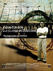 Conscience and the Constitution USA