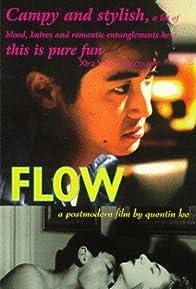 Primary photo for Flow