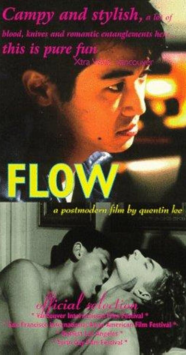 postmodern film