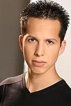 Ricky Dominguez