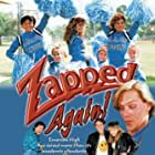 Zapped Again! (1990)