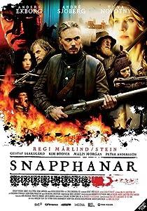 Snapphanar full movie kickass torrent