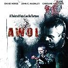 A.W.O.L (2006)