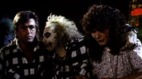 beetlejuice movie torrent