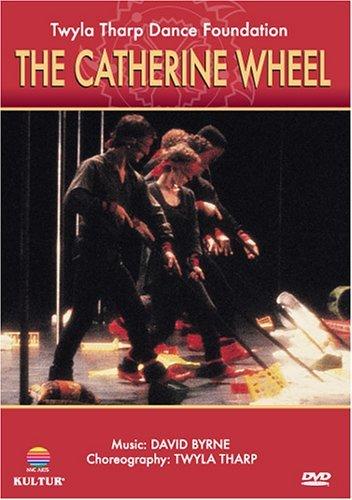 The Catherine Wheel (1982)