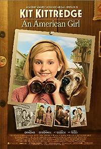 Primary photo for Kit Kittredge: An American Girl