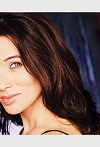 Monica Louwerens's primary photo