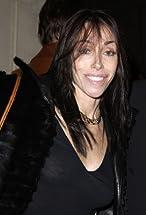 Heidi Fleiss's primary photo