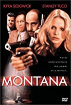 Primary image for Montana