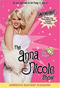 Bittorrent sites free movie downloads The Anna Nicole Show by David Giancola [360p]