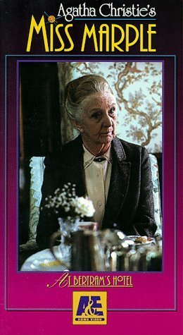 Miss Marple: At Bertram's Hotel (1987)