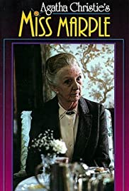 Miss Marple: At Bertram's Hotel (1987) Poster - Movie Forum, Cast, Reviews