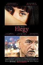 Elegy (2008) Poster