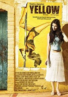 Yellow (I) (2006)