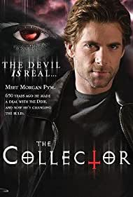 The Collector (2004)