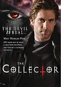The Collector in hindi download free in torrent