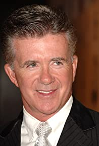Primary photo for Alan Thicke