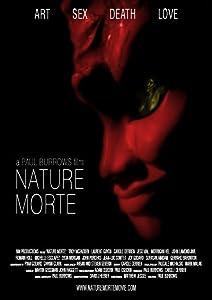 Movies Amazon Nature Morte by 2160p]