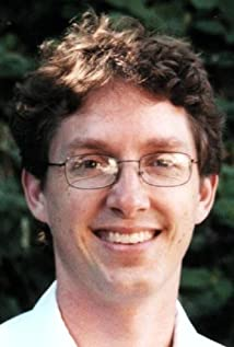 Richard Carrier Picture