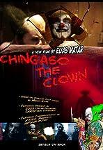 Chingaso the Clown
