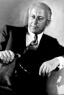 Cecil B. DeMille Picture