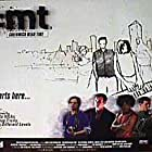 Quad Movie Poster, 40 x 30