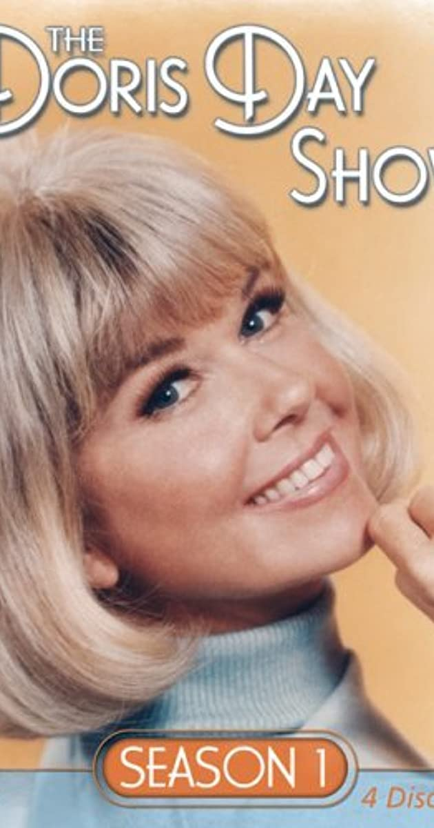 The Doris Day Show The Matchmakers Tv Episode 1968 Imdb