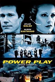 Primary photo for Power Play