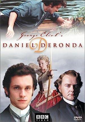 Where to stream Daniel Deronda