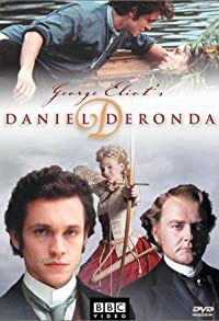 Primary photo for Daniel Deronda