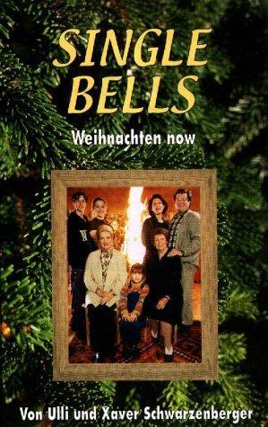 Single Bells Kostenlos Anschauen – Weihnachtsfilme