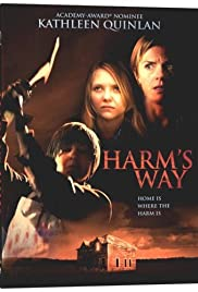 Harm's Way (2010) Poster - Movie Forum, Cast, Reviews