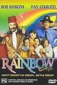 Primary photo for Rainbow