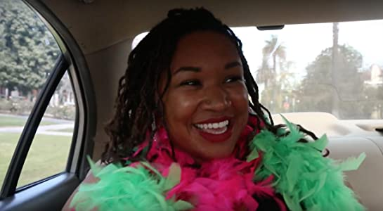 Movie Downloads Direct Link Riding In Cars With Girls The Musician