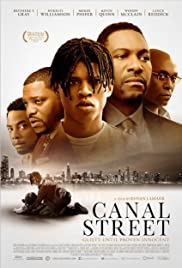 Image result for Canal Street