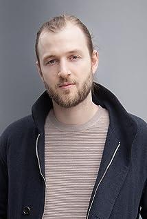 Eugen Bräunig Picture