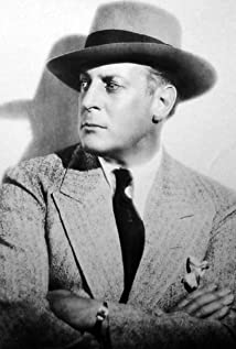 Edward H. Griffith Picture