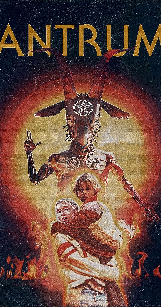 [Devil-TorrentS.pl] Antrum.The.Deadliest.Film.Ever.Made.2019.PL.SUBBED.480p.WEB-DL.XViD.AC3-MORS