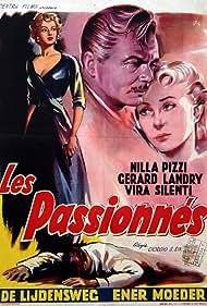 Canzone appassionata (1953)