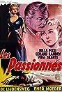 Canzone appassionata (1953) Poster
