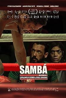 Sambá (2017)